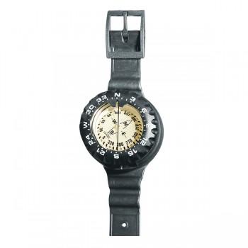 UWATEC Kompass FS-1