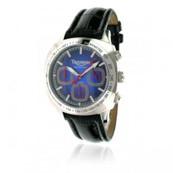 TRIUMPH Race Chronograph