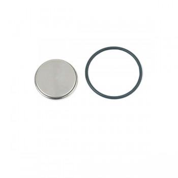 UWATEC Batterie-Kit Aladin Tec/Aladin Prime/2G