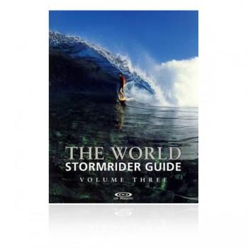 Stormrider Guide Vol. 3