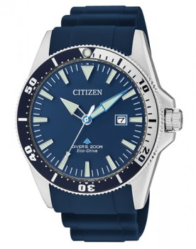 CITIZEN Eco-Drive BN 0100-34L (B-Ware)
