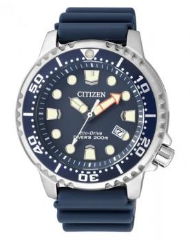 CITIZEN Eco-Drive BN0151-17L