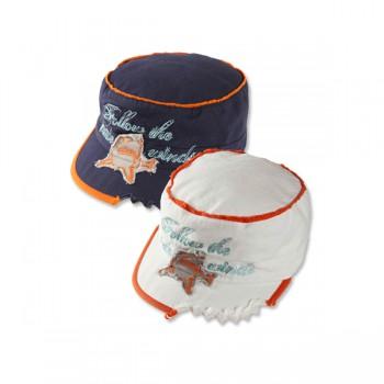 CHRIS BENZ Wear - Cap
