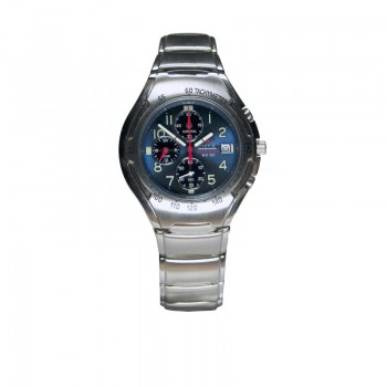 CITIZEN Promaster Eco-Drive Duo BJ3010-51L