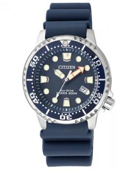CITIZEN Eco-Drive EP 6051-14L