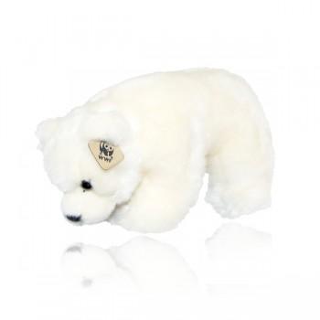 WWF Sortiment - Eisbärbaby