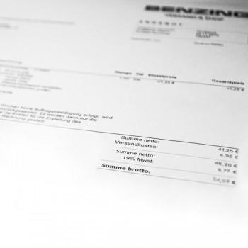 Kostenvoranschlag für Taucheruhren & Tauchcomputer