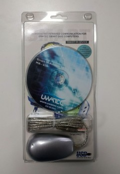 UWATEC Smart-Infrarot-Schnittstelle