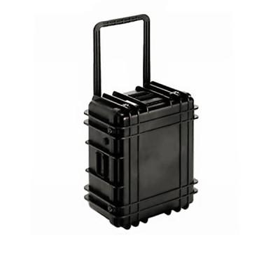 UK 1122 Underwater Kinetics Transport-Koffer