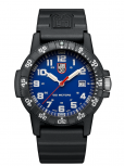 LUMINOX Leatherback Sea Turtle Giant