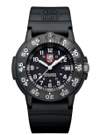 LUMINOX Original Navy Seal