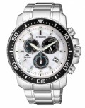 CITIZEN Promaster Land Modell: AS4080-51A