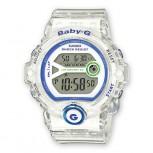 CASIO Baby-G BG-6903-7DER