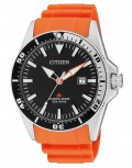 CITIZEN Eco-Drive BN0100-00E