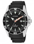 CITIZEN Eco-Drive BN0100-42E