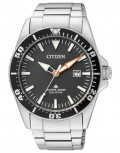 CITIZEN Eco-Drive BN0100-51E