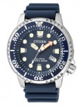 CITIZEN Eco-Drive BN0151-17L