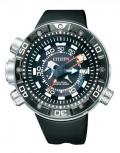 CITIZEN Promaster Eco-Drive Diver BN2024-05E