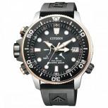 CITIZEN Eco-Drive Promaster Aqualand BN2037-11E