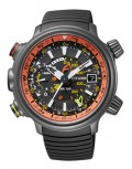 Citizen Promaster Land Modell: BN4026-09F