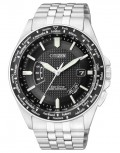 Citizen Promaster Land Modell: CB0021-57E