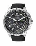 CITIZEN Promaster Satellite Wave CC9030-00E
