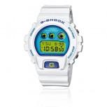 CASIO G-Shock DW-6900CS-7ER