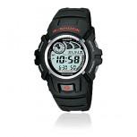 """CASIO G-Shock G-2900F-1VER """"Life Force"""""""