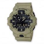CASIO G-Shock GA-700UC-5AER
