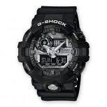 CASIO G-Shock GA-710-1AER