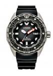 CITIZEN PROMASTER Mechanical Diver 200m NB6004-08E