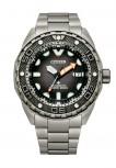 CITIZEN PROMASTER Mechanical Diver 200m NB6004-83E