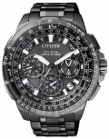 CITIZEN Promaster Satellite Wave CC9025-51E