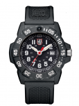 LUMINOX Navy Seal 3500 Series