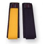 HQR Klettband mit Dekotabelle
